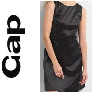Gap Black Dress NWT! Size 18